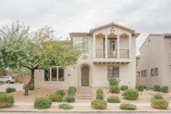 Photo of 32425 N 23rd Avenue, Phoenix, AZ 85085 (MLS # 5690063)