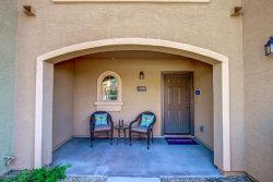 Photo of 2150 W Alameda Road, Unit 1336, Phoenix, AZ 85085 (MLS # 5690067)