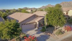 Photo of 10402 E Raintree Drive, Scottsdale, AZ 85255 (MLS # 5690070)