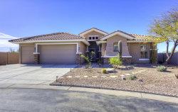 Photo of 5401 E White Pine Drive, Cave Creek, AZ 85331 (MLS # 5690078)