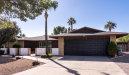 Photo of 920 E Castillo Drive W, Litchfield Park, AZ 85340 (MLS # 5690083)