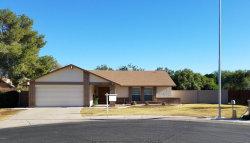 Photo of 2039 S Saguaro Circle, Mesa, AZ 85202 (MLS # 5690085)