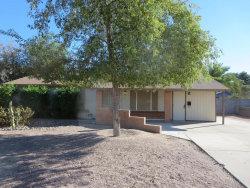 Photo of 5233 S College Avenue, Tempe, AZ 85283 (MLS # 5690092)