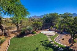 Photo of 10420 E Raintree Drive, Scottsdale, AZ 85255 (MLS # 5690096)