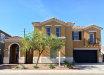 Photo of 3478 S Eucalyptus Place, Chandler, AZ 85286 (MLS # 5690100)