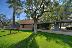 Photo of 6125 E Indian School Road, Unit 286, Scottsdale, AZ 85251 (MLS # 5690115)
