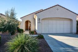 Photo of 12947 W Chapala Drive, Sun City West, AZ 85375 (MLS # 5690120)