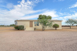 Photo of 10521 N Marci Lane, Maricopa, AZ 85139 (MLS # 5690131)