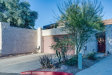 Photo of 1530 S River Drive, Tempe, AZ 85281 (MLS # 5690133)