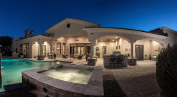 Photo of 4048 N Pinnacle Hills Circle, Mesa, AZ 85207 (MLS # 5690146)
