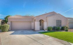 Photo of 2053 S Essex Avenue, Mesa, AZ 85209 (MLS # 5690157)