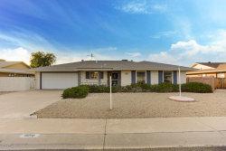 Photo of 10810 W Roundelay Circle, Sun City, AZ 85351 (MLS # 5690168)