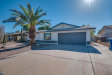Photo of 1941 E Cairo Drive, Tempe, AZ 85282 (MLS # 5690173)