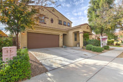 Photo of 3541 E Liberty Lane, Gilbert, AZ 85296 (MLS # 5690182)