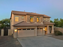 Photo of 1578 E Cassia Court, Gilbert, AZ 85298 (MLS # 5690186)