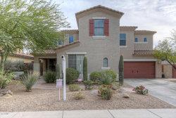 Photo of 27345 N Whitehorn Trail, Peoria, AZ 85383 (MLS # 5690212)