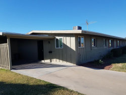 Photo of 12226 N 103rd Avenue, Sun City, AZ 85351 (MLS # 5690225)
