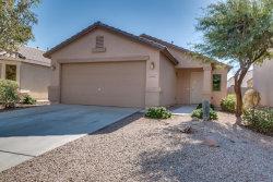 Photo of 40001 W Sanders Way, Maricopa, AZ 85138 (MLS # 5690236)