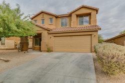 Photo of 18450 W Sanna Street, Waddell, AZ 85355 (MLS # 5690241)