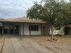 Photo of 668 N Sunland Drive, Chandler, AZ 85225 (MLS # 5690245)