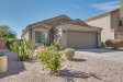 Photo of 43323 W Cowpath Road, Maricopa, AZ 85138 (MLS # 5690252)