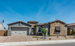 Photo of 9426 W Weeping Willow Road, Peoria, AZ 85383 (MLS # 5690267)