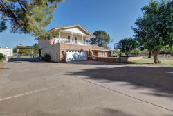 Photo of 2386 E Redfield Road, Gilbert, AZ 85234 (MLS # 5690287)