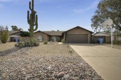 Photo of 5215 E Tierra Buena Lane, Scottsdale, AZ 85254 (MLS # 5690289)