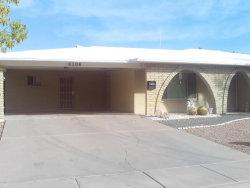 Photo of 6106 E Des Moines Street, Mesa, AZ 85205 (MLS # 5690290)