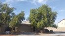 Photo of 2538 S 88th Lane, Tolleson, AZ 85353 (MLS # 5690296)