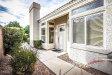 Photo of 1407 E Beacon Drive, Gilbert, AZ 85234 (MLS # 5690320)