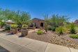 Photo of 9867 E Voltaire Drive, Scottsdale, AZ 85260 (MLS # 5690340)