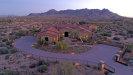 Photo of 11759 E Diamond Cholla Drive, Scottsdale, AZ 85255 (MLS # 5690344)