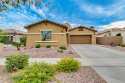 Photo of 683 E Las Colinas Place, Chandler, AZ 85249 (MLS # 5690353)