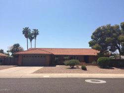 Photo of 15842 N 6th Place, Phoenix, AZ 85022 (MLS # 5690360)