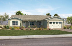 Photo of 1300 W Myrtle Avenue, Phoenix, AZ 85021 (MLS # 5690364)