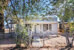 Photo of 9215 S Calle Sahuaro Street, Guadalupe, AZ 85283 (MLS # 5690377)