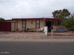 Photo of 246 S 91st Street, Mesa, AZ 85208 (MLS # 5690379)