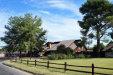 Photo of 1525 N Gentry Circle, Mesa, AZ 85213 (MLS # 5690386)