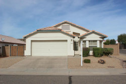 Photo of 4408 W Golden Lane, Glendale, AZ 85302 (MLS # 5690391)