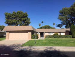 Photo of 9916 W Sandstone Drive, Sun City, AZ 85351 (MLS # 5690395)