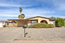 Photo of 6926 W Palo Verde Drive, Glendale, AZ 85303 (MLS # 5690399)