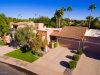 Photo of 7753 N Via De Frontera Street, Scottsdale, AZ 85258 (MLS # 5690409)