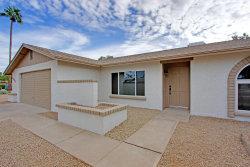 Photo of 4901 E Corrine Drive, Scottsdale, AZ 85254 (MLS # 5690418)