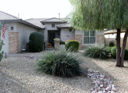 Photo of 3085 E Firestone Drive, Chandler, AZ 85249 (MLS # 5690432)