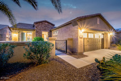 Photo of 29302 N 130th Glen, Peoria, AZ 85383 (MLS # 5690458)