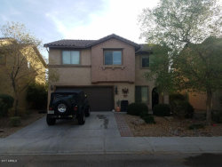 Photo of 2861 N Daisy Drive, Florence, AZ 85132 (MLS # 5690463)