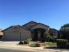 Photo of 20607 N Danielle Avenue, Maricopa, AZ 85138 (MLS # 5690469)