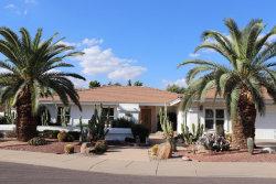 Photo of 8302 E San Simon Drive, Scottsdale, AZ 85258 (MLS # 5690470)