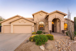 Photo of 9589 E Nittany Drive, Scottsdale, AZ 85255 (MLS # 5690481)